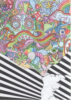 Trippy - Buy SALVIA EXTRACT online at http://buysalviaextract.com/