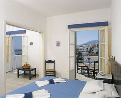 Aloni Paros Suite. http://www.aloniparos.com/paros/view/paros-accommodation
