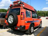 Discovery 2, Land Rover Discovery, Landing, 4x4, Vehicles, Cars, Architecture, Nice, Check