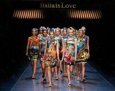No mês de setembro, em Milão, aconteceu a Fashion Week italiana, evento esse esperado com muita empolgação por todos do ramo de moda. Recheado de inovações e novas tendências de moda, os desfiles aconteceram entre os dias 23 a 29 de setembro, trazendo várias novidades como a estreia de um novo estilista, a mudança de […]