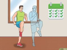 How to Work Out for Snowboarding. Snowboarding is a highly physical sport that requires a lot of endurance as well as strong core and leg muscles. Staying in shape throughout the year helps you reduce your chance at injury and prevents any. Snowboarding Exercises, Bicycle Kick, Rookie Mistake, Summer Vacation Spots, Fun Winter Activities, Calf Raises, Pull Up Bar, Russian Twist, Medicine Ball