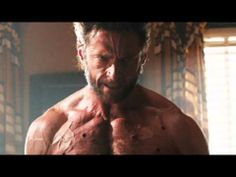 X-Men: Days of Future Past Trailer 2014 - Official X-Men movie trailer in HD - starring Hugh Jackman, Jennifer Lawrence, Michael Fassbender, Anna Paquin - di. Man Movies, Movies To Watch, I Movie, Edge Of Tomorrow, James Mcavoy, Hugh Jackman, X Men, Super Movie, Hd Trailers