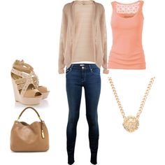 """""""Classic"""" by braydens-momma on Polyvore"""