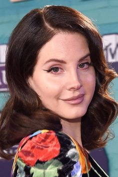 "Lana Del Rey Might Direct the ""Cherry"" Video With Her Sister"