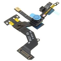 The iPhone 5 Spare parts feature a couple of iPhone 5 touch screen replacements from diverse levels of source.