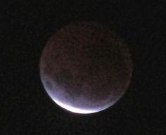 Easter Red Moon (2015.4.4.) Red Moon, Easter, Sky, Heaven, Easter Activities, Heavens, Blood Moon