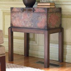 Living Room Furniture Hamilton Ontario chow sofa tablehammary - stoney creek furniture - sofa table