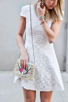 date night, spring dresses, spring outfit ideas, spring work attire, day to night outfits, date dress
