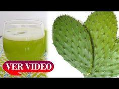 Limones Congelados Para Controlar La Diabetes COMO BAJAR EL AZUCAR EN LA SANGRE - YouTube