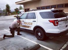 41 Best San Bernardino Sheriff's Department images in 2018