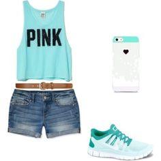#fashion #running #shoes  #womens #tennis #shoes