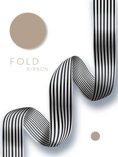 "Check out my @Behance project: ""fold."" https://www.behance.net/gallery/63729661/fold"