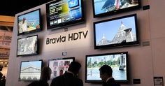 David Becker/Getty Images News/Getty Images Xbox 360, Playstation, Cabo, Plasma Tv, Image News, Sony, Trivia, Consoles, Composite Video