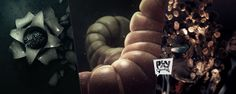 Playgrounds Fest 2012 Main Titles by Playgrounds Digital Arts Fest. Main Titles for Playgrounds festival 2012 Amsterdam & Tilburg - http://www.playgroundsfestival.nl