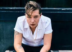 John Newman had a tumour removed four years ago, but it recently returned