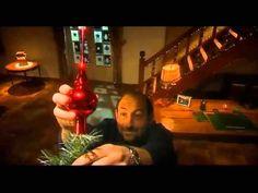100 courts métrages français avec sous-titres - YouTube