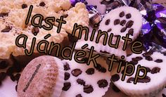 Kávés Fürdőbomba Last Minute, Birthday Cake, Desserts, Diy, Food, Tips, Tailgate Desserts, Deserts, Bricolage