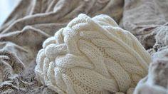 3075 meilleures images du tableau tricot bebe en 2019   Knitting for ... 420e4eef044