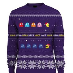 6a73e7ea435d 9 Best Christmas jumpers images | Christmas jumpers, Christmas ...