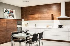 Table, Furniture, Home Decor, Kitchens, Decoration Home, Room Decor, Tables, Home Furnishings, Home Interior Design
