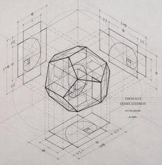 Design Binge