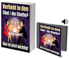 eBook Shop Austria: Verliebt in den Chef / die Chefin Broadway Shows, Signs, Ebook Shop, Books, Cards, In Love, Dating, Boss Lady, Gifts