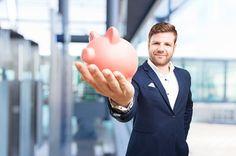 Five Money Mistakes Most Successful People Avoid | CashtillPayday