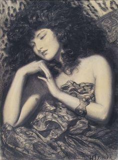Wladyslaw T. Benda (Polish-American: 1873 -  1948)