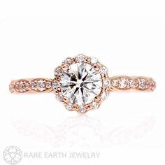 Hoi! Ik heb een geweldige listing gevonden op Etsy https://www.etsy.com/nl/listing/172026415/diamond-engagement-ring-halo-conflict