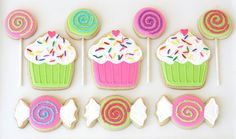 sweet-candy-party-1