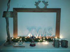 Allmost Christmas!!!!!