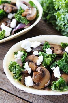 ... about Bak och mat on Pinterest | Kale Salads, Avocado Toast and Figs