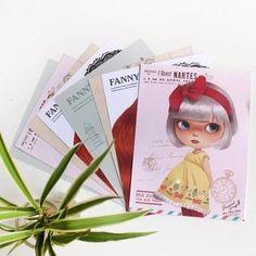 Freeshipping Cartoon girl pattern envelope letter paper set #Affiliate Shipping Supplies, Paper Envelopes, Girl Cartoon, Vocabulary, Lettering, Envelope, Daughter, Pattern, Paper