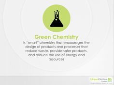 What is Green Chemistry? What Is Green, Green Chemistry, Herbal Medicine, Organizing, Herbalism, Encouragement, Science, Learning, Chemistry Class