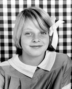 . Jodie Foster