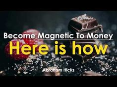 Disciplined directed law of attraction quote Find Out Meditation, Unsolicited Advice, Levels Of Understanding, How To Improve Relationship, Abraham Hicks Quotes, Attraction Quotes, Secret Law Of Attraction, Meaningful Life, Mindset Quotes