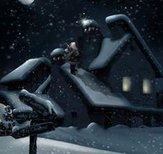 Photoshop  & Illustrator Christmas Tutorials