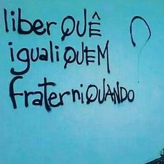 #Repost @llinasantos ・・・ Rio de Janeiro, RJ. #olheosmuros #osmurosfalam #asruasfalam #intervencaourbana #arteurbana #urbanart #streetartrj http://ift.tt/2gIwTT9