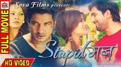 Stupid मन || Nepali Movie || Full HD