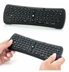 7 best stylish pc keyboard mouse images pc keyboard bluetooth keyboard computer accessories. Black Bedroom Furniture Sets. Home Design Ideas