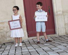 www.mariageetrobe.fr wp-content uploads 2014 11 message1.jpg