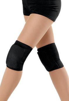 #Dancewear Solutions - #Dancewear Solutions Knee Pads - AdoreWe.com