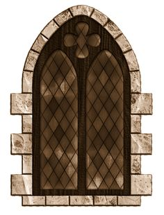 This PNG image was uploaded on March pm by user: and is about Arch, Castle, Door, Facade, Gate. Castle Window, Castle Doors, Victorian Windows, Vintage Windows, Medieval Door, Medieval Castle, House Windows, Windows And Doors, Foto Transfer