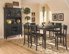 1000 images about Dining Set on Pinterest