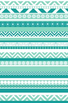 36 ideas for wallpaper pattern tribal aztec prints Ipod Wallpaper, Aztec Wallpaper, Tribal Pattern Wallpaper, Wallpaper Patterns, Green Wallpaper, Wallpaper Ideas, Mobile Wallpaper, Tribal Patterns, Tribal Prints