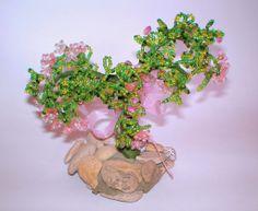 Умей-ка!: Дерево-сердце - талисман любви