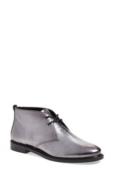 b7d44a2b8a24 Franco Sarto  Tomcat  Ankle Bootie (Women) available at  Nordstrom Franco  Sarto