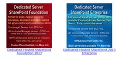This SharePoint is mainly sold as a storage system and document management but this particular product is extremely configurable and the usage differs considerably between organizations. For more  details visit our website