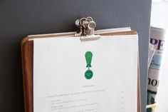 Dear Me is a all-day brasserie and deli in Cape Town, South Africa. Created by: Daniel Ting Chong