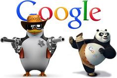 Google grimy game - Google using dirty tactics to survive in its ad word business. Read the cover story here.